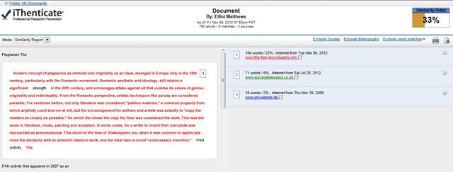 31.ed-www.app_.ithenticate-1