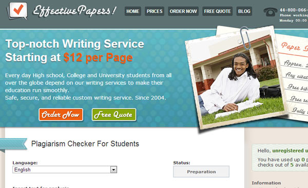what are the basic subjects in college buy plagiarism free essays