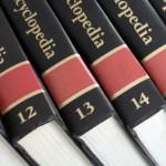 encyclopedia1-150x150