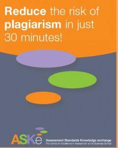 plagiarize checker for teachers Did you know about plagiarism checker and best free plagiarism checker tools, i will share with you best tools in the market plagiarism checker is an online plagiarism recognition service that checks whether same text content to appears else where on the web sites plagiarism checker is an.
