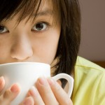 student-drinking-coffee1-150x150