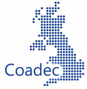 COADEC