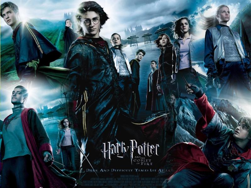 Harry potter plagiarism suit