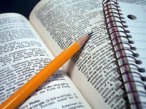 Planning an essay