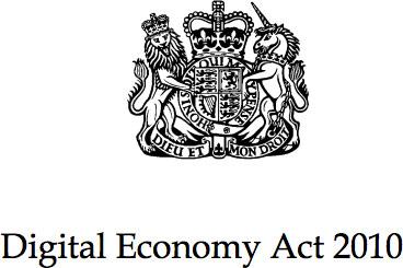 digital-economy-act-